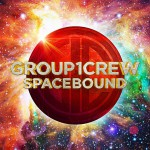 Purchase Group 1 Crew Spacebound (EP)