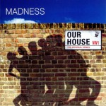 Purchase Madness Our House: The Original Songs