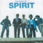 Buy The Best Of Spirit (2003 Remaster)