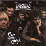 Purchase Beasts of Bourbon Sour Mash