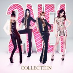 Purchase 2Ne1 Collection