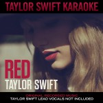 Buy Red (Karaoke Version)