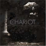 Purchase The Chariot Everything Is Alive, Everything Is Breathing, Nothing Is Dead, And Nothing Is Bleeding