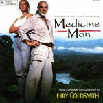 Buy Medicine Man (Original Motion Picture Soundtrack)