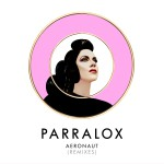 Buy Aeronaut (Remixes)