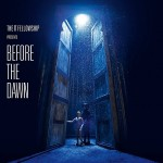 Buy Before The Dawn (Deluxe Edition) CD3