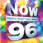 Buy Now That's What I Call Music! 96 CD1