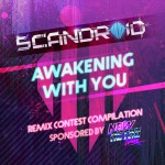 Buy Awakening With You (Remix Contest Compilation)