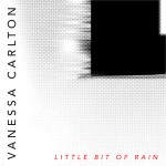 Buy Little Bit Of Rain (CDS)