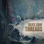 Purchase Sheryl Crow Threads