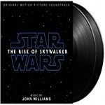 Buy Star Wars: The Rise of Skywalker