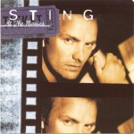 Buy Sting At The Movies