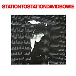Buy Station to Station (Remastered 2009)