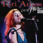 Buy Live At Montreux 1991-1992 CD2
