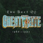 Purchase Great White The Best Of Great White: 1986-1992