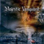 Purchase Majestic Vanguard Beyond The Moon