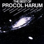 Buy The Best Of Procol Harum