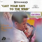 Buy Jazz Impressions Of Black Orpheus