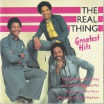 Purchase the real thing Greatest Hits