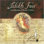Buy Lilith Fair - A Celebration Of Woman In Music - Vol. 2