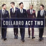 Purchase Collabro Act Two (EP)