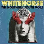 Buy The Northern South Vol. 1