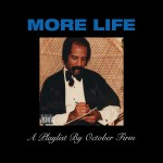 Buy More Life