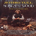 Buy Songs From The Wood (Deluxe Boxset) CD1