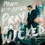 Buy Pray For The Wicked