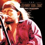 Buy The Johnny Van Zant Collection