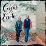 Buy Colvin & Earle (Deluxe Edition)