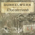 Buy Operation: Duesterland CD3