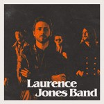 Buy Laurence Jones Band