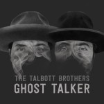 Buy Ghost Talker