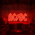 Purchase AC/DC Shot In The Dark (CDS)