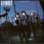 Buy G-Force (Vinyl)