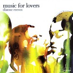 Buy Music For Lovers