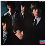 Buy The Rolling Stones No.2 (Vinyl)
