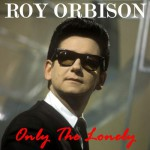 Buy Only The Lonely