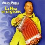 Purchase Agapito Pascual La Hija De La Vecina