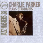 Buy Verve Jazz Masters 28: Plays Standards
