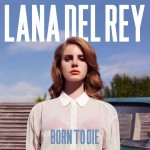 Buy Born to Die