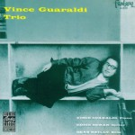 Buy Vince Guaraldi Trio