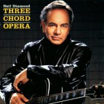 Buy Three Chord Opera