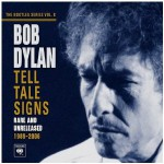 Buy The Bootleg Series Vol. 8: Tell Tale Signs - Rare And Unreleased 1989-2006 CD2
