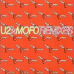 Buy Mofo Remixes (CDS)