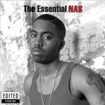 Buy The Essential Nas CD2