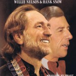 Buy Brand On My Heart (Feat. Hank Snow) (Vinyl)