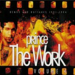 Buy The Work Vol. 4 CD1