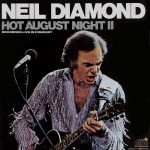 Buy Hot August Night II (Live)